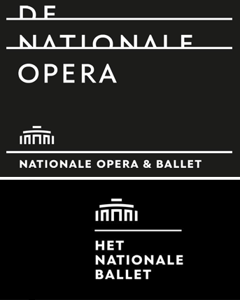 opera_ballet1