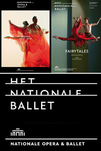 opera_ballet2