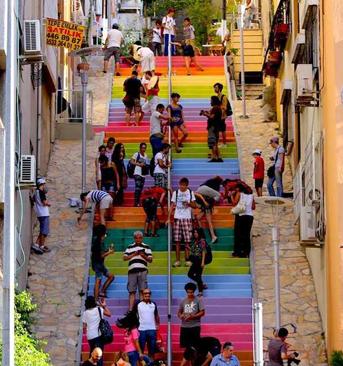 turkish_rainbow_stairs