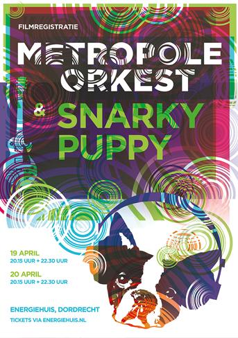 mo_snarky_puppy
