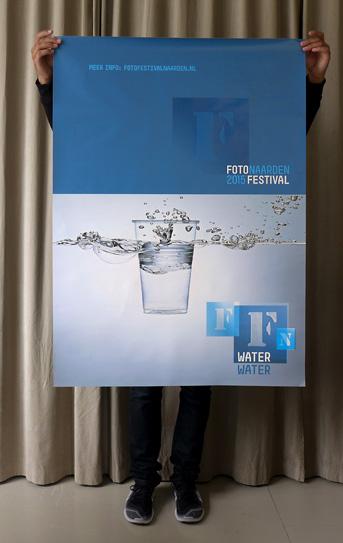 ffn15_poster