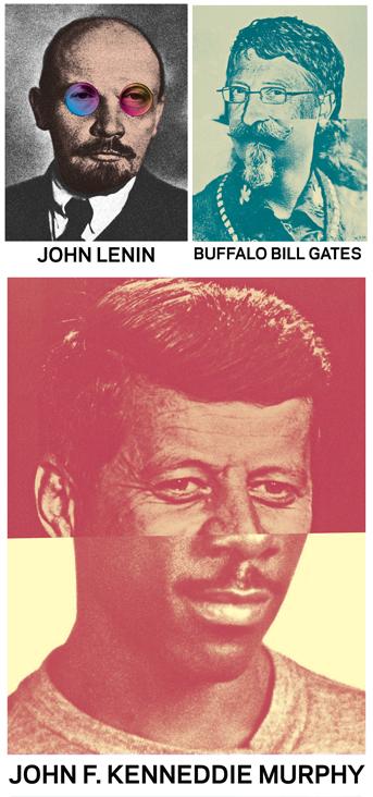buffalo_bill_gates