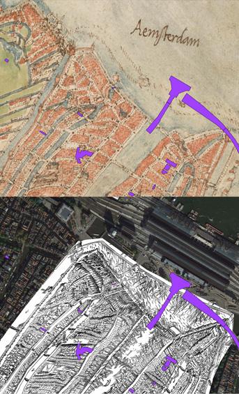 maps_amsterdam1