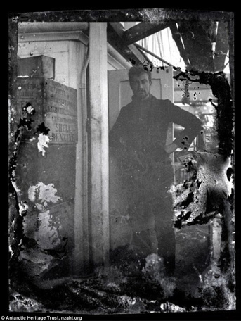 shackleton_negatives