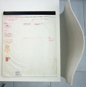 vignelli_archive