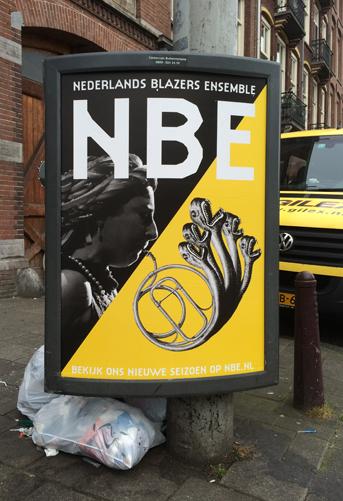 nederlands_blazers_ensemble_14