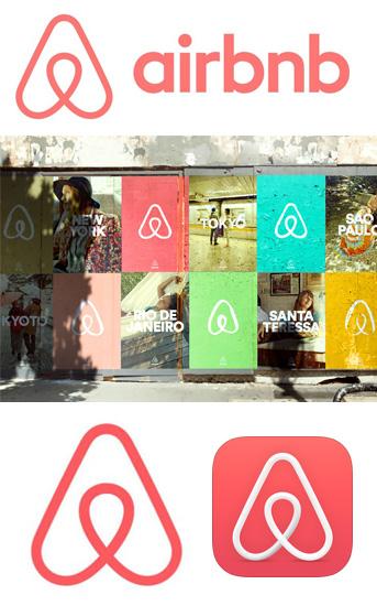 airbnb_revamp_1