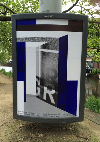 rietveld_posters_14