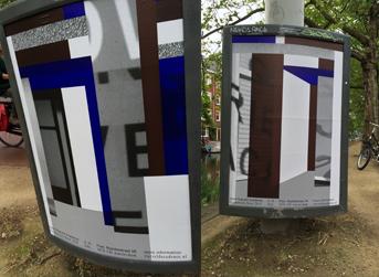 rietveld_posters_14_2