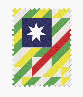 world_cup_stamps1