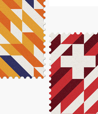 world_cup_stamps2
