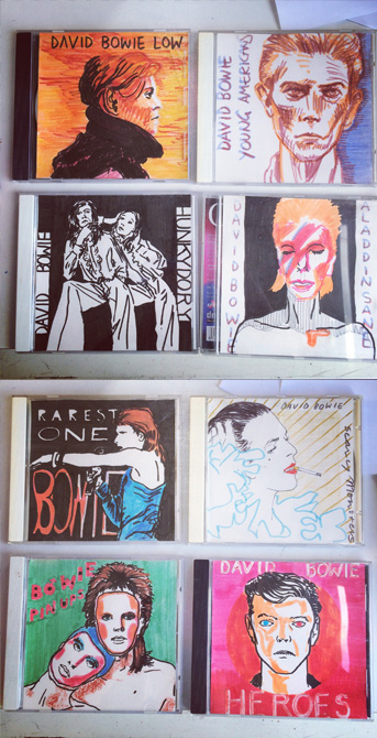 bowie_self_covers