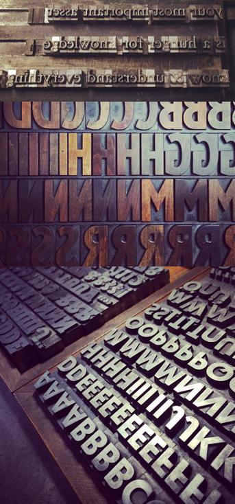 letterpress_course_5
