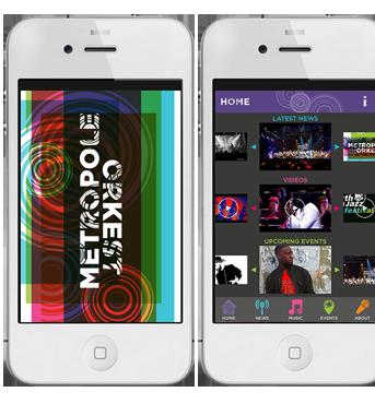 mo_app_screen_3