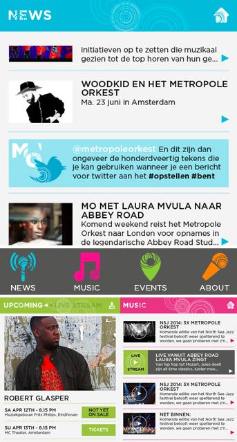mo_app_screen_4