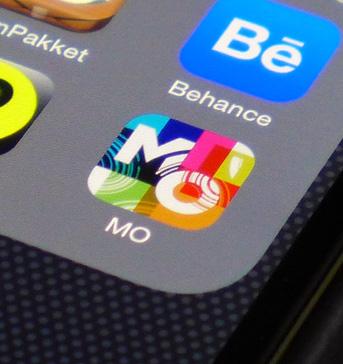 mo_app_screen_6