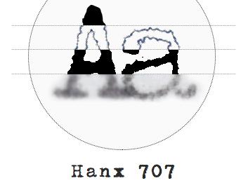 hanx_typewriter