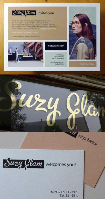 suzy_shop_progress3