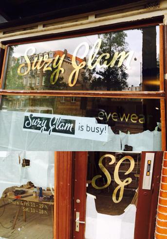 suzy_window_progress