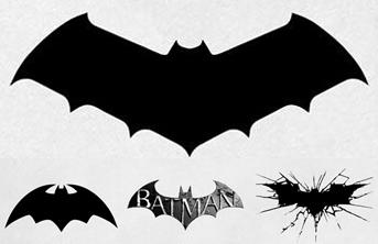 batman_logo_evolution_1