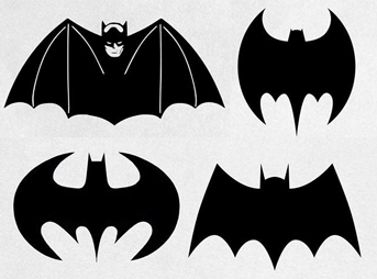 batman_logo_evolution_2