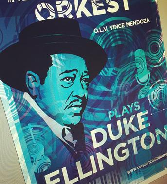 mo_ellington_poster_sketch