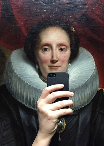 museum_of_selfies