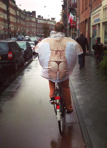 rain_cape