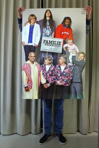 slapelozen_familie_poster