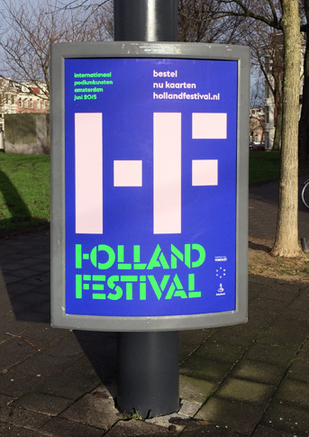 HF_poster_15