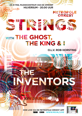 mo_strings_poster