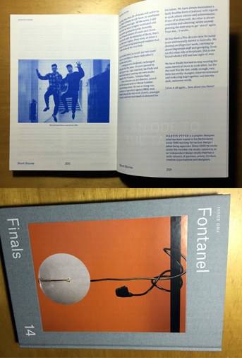 fontanel_book_2