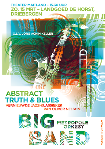 mo_abstract_blues_poster