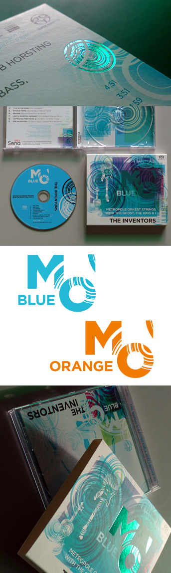 mo_blue_label_4