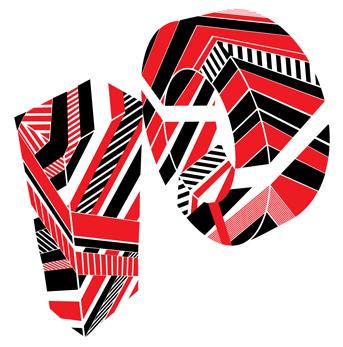 sugar_10_logo