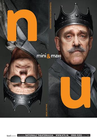 mini_maxi_print3