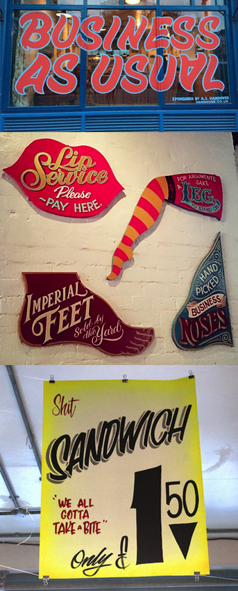 signwriting_business2