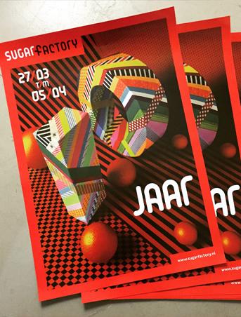 sugar_10jaar_printed