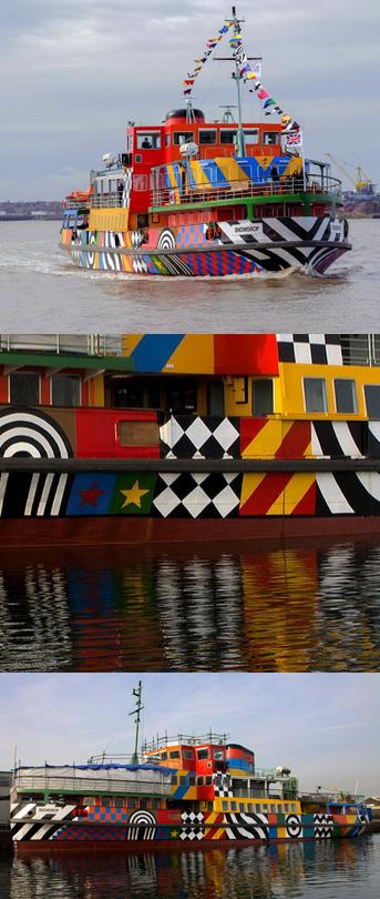 blake_dazzle_boat1