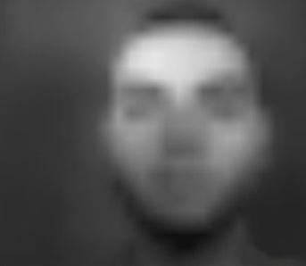 eternal_camera