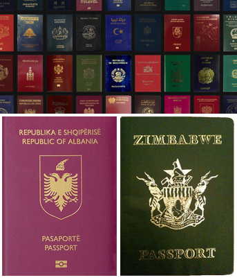 passport_index_1
