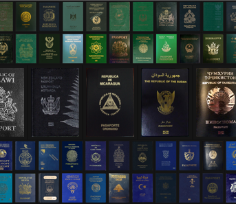 passport_index_2