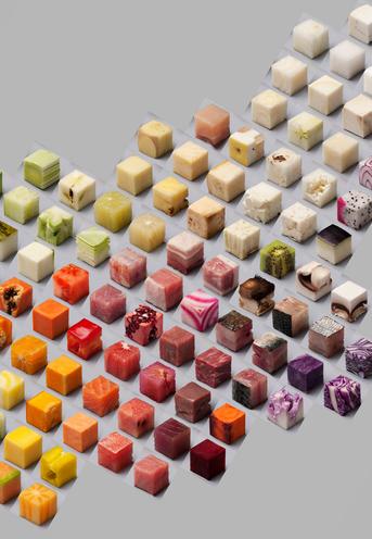 lernerts_sander_cubes_colour2