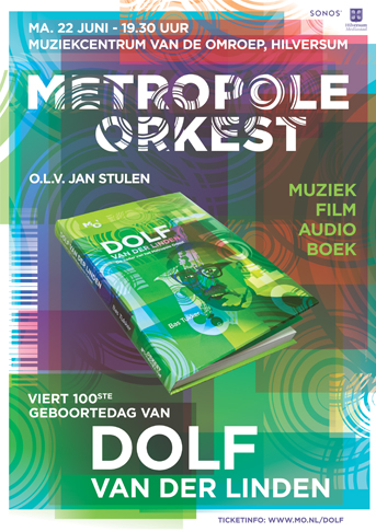 mo_dolf_poster