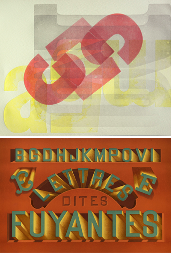 letterform_archive