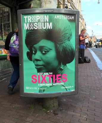 sixties_tropen_poster