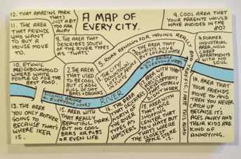 a_map_of_every_city