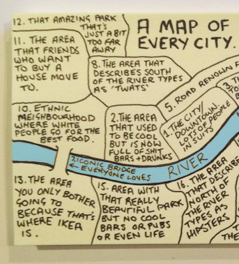 a_map_of_every_city_2
