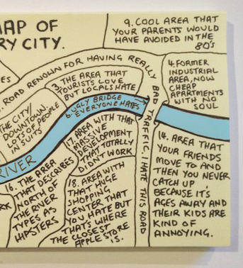 a_map_of_every_city_3