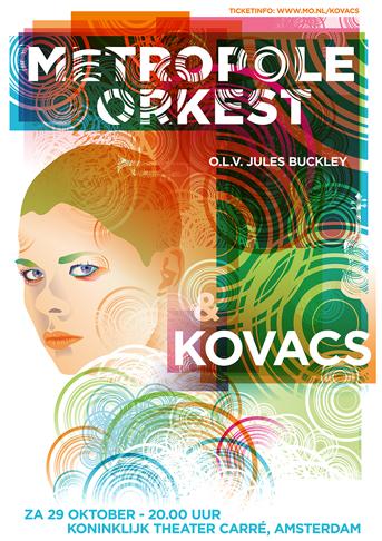 mo_kovacs_poster_16